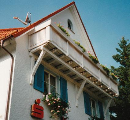 balkon holzfliesen angebot kreative ideen f r. Black Bedroom Furniture Sets. Home Design Ideas