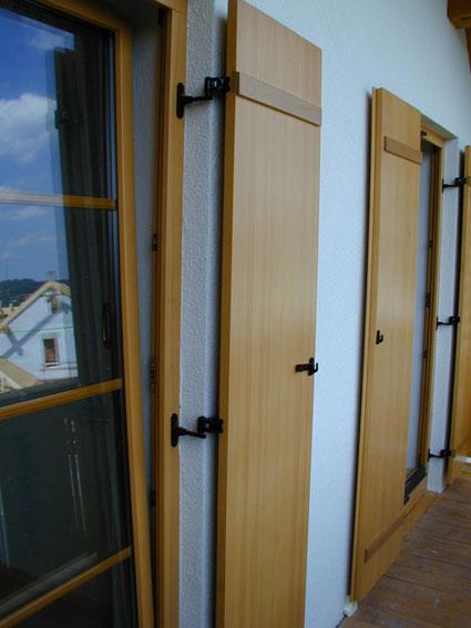 wulf systeme alu glas holz angebot fenster t ren. Black Bedroom Furniture Sets. Home Design Ideas