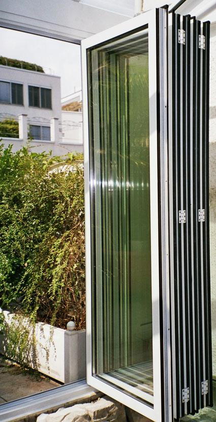Wulf systeme alu glas holz angebot fenster t ren for Fenster angebot